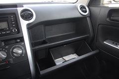 2009款 1.5 手動 精英型