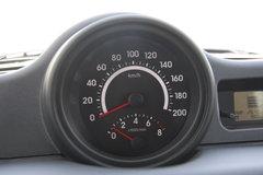2009款1.5 手动精英型