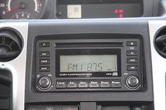 2009款 1.5 手动 精英型
