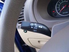 2008款 1.5L 手动 运动版