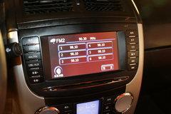 2006款 2.0 手动 标准型