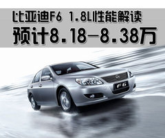 2010款黄金版 2.4L 自动旗舰型