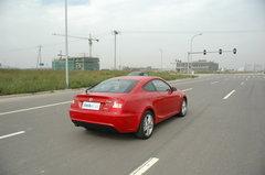 2007款 1.8T 自动 运动型