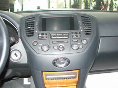 2006款 4.5 AT