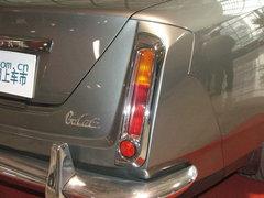 2006款4.5 AT