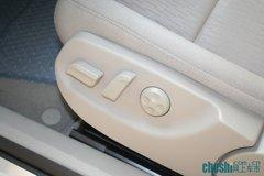 2007款2.0T CVT标准型