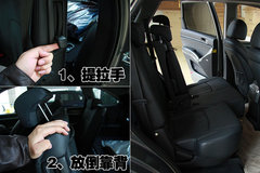2007款 3.8L 自动 7座豪华型