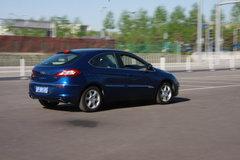 2009款2.0L 自动标准型