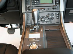 2006款 4.2T 自动