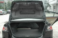 2007款 1.8 手动 标准型