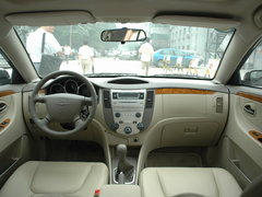 2007款1.8 手动标准型