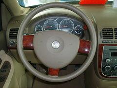 2005款 陆尊 3.0L CT2舒适版 8座