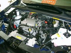 2005款陆尊 3.0LCT2舒适版 8座