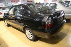 2007款 三厢 1.8 MT 舒适型