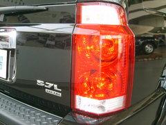 2009款 4.7 自动 7座
