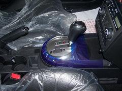 2006款2.0 自动