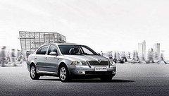 2008款1.8L 自动LE