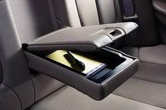 2007款 1.6L 自动 GL 舒适型