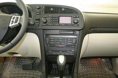 2007款 Aero 2.8T 自动