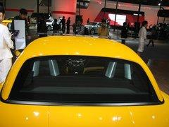 2010款 3.0T sDrive35i豪华型