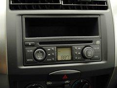 2007款1.6L 自动多能型