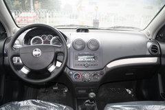 2007款1.4L SL 自动