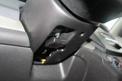 2007款 1.4L SL 自动