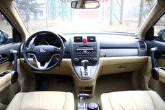 2008款2.0L 自动Exi经典版