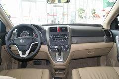 2008款 2.0L 自动 Exi经典版