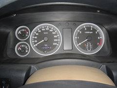 2007款 2.0L 手動 標準型