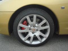 2008款 1.8 CVT