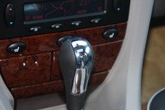 2008款 1.8T 手动 精英型