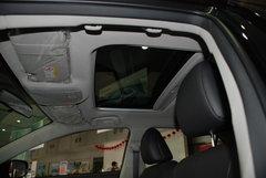 2009款 1.8L AT GLX-i 特别纪念版