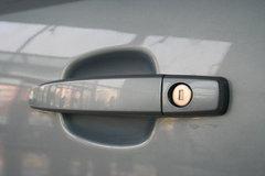 2007款 1.8L 自动 五门 豪华型