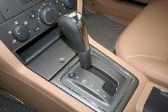2007款2.2L 自动导航版