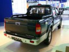 2007款 BJ1027V2MW5 2.2