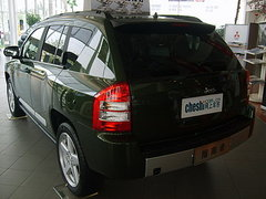 2007款2.4L CVT运动版 5座
