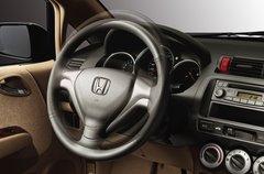 2008款 1.5L 自动 舒适版