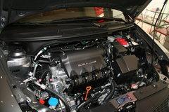 2008款1.5L 自动舒适版