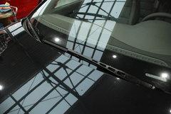 2008款 2.4L CVT 舒适型