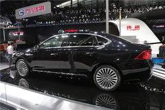 广汽传祺GA8最 高优惠4万现车充足售全国-图2