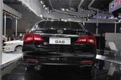 广汽传祺GA8最 高优惠4万现车充足售全国-图3