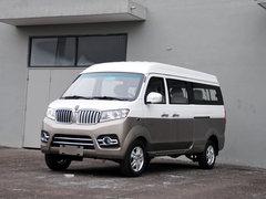 海狮X30L