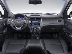 2016款 K50S 1.5L 手动标准型