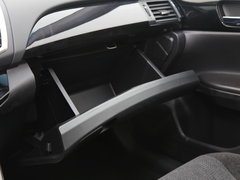 2016款2.0L舒适版