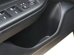雅阁 2016款 2.0L 舒适版