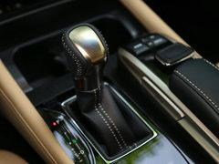 2016款 GS300h 领先版