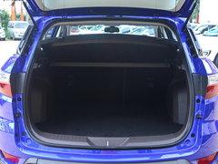 2016款 1.5L GTDi 自动两驱旗舰版