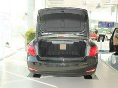 2009款 2.0L 手动 舒适型GL