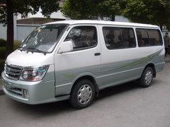 2008款 2.0 手動 豪華型